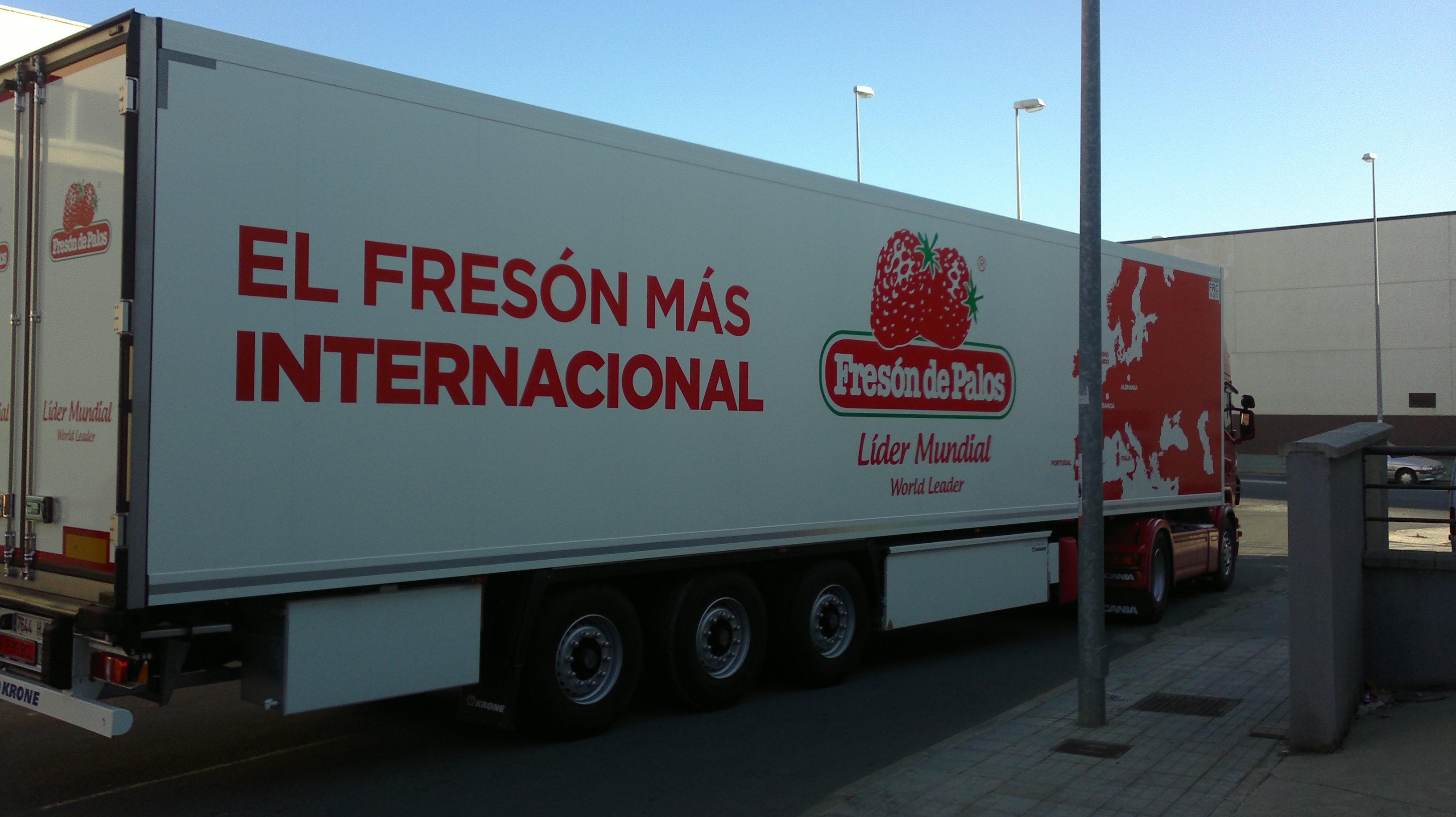 Freson Palos 2012 004