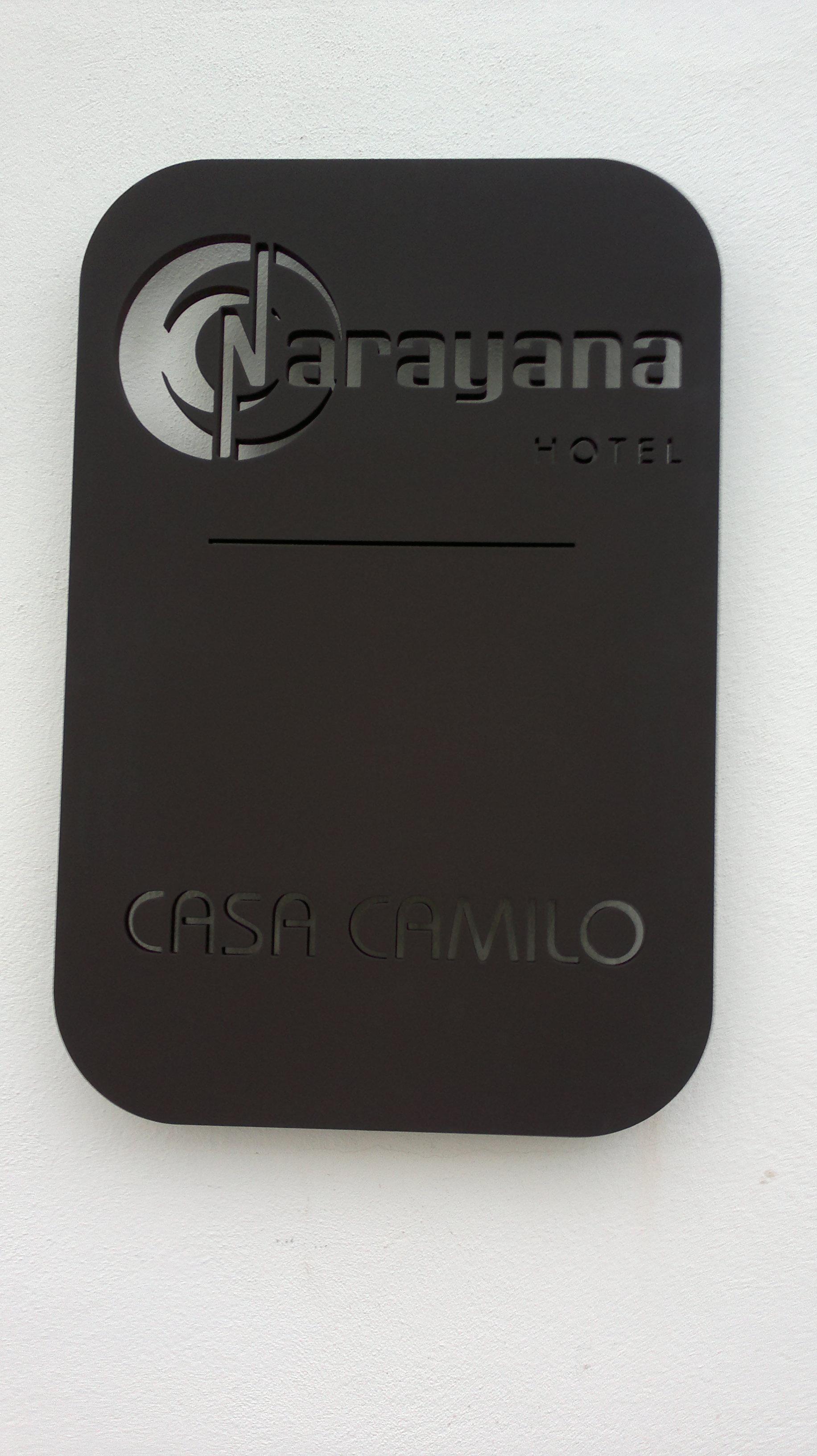 Narayana 002