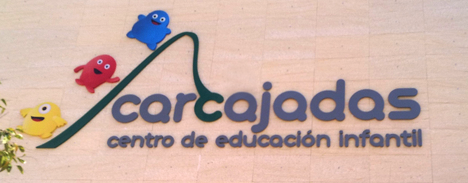 cabecera4