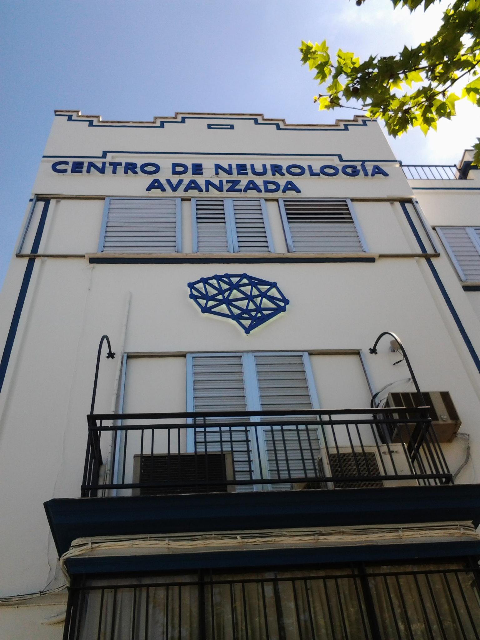 Centro-de-neurologia2