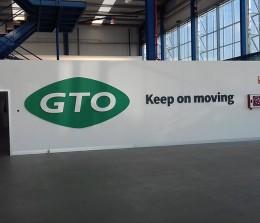 Corpóreos – GTO
