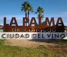 Corpóreos – La Palma del Cdo.